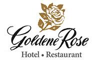 Hotel Goldene Rose Reutte