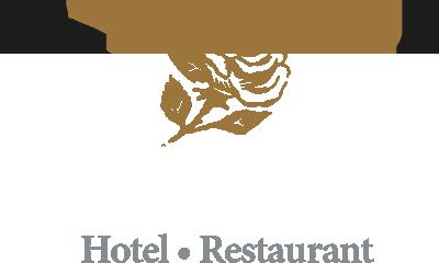 home hotel goldene rose in lechaschau reutte tirol. Black Bedroom Furniture Sets. Home Design Ideas