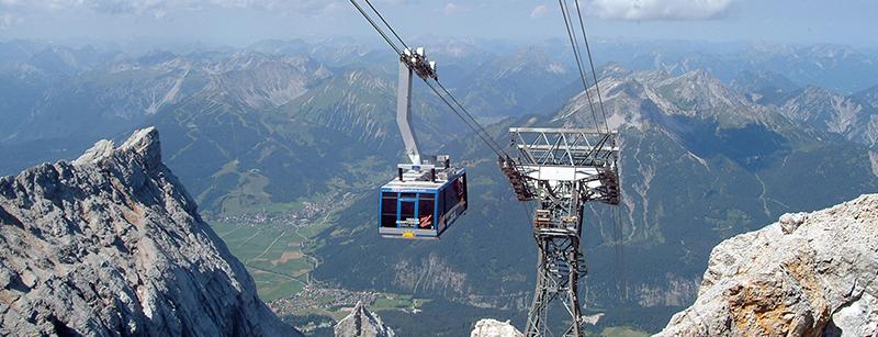 Singles Reutte, Kontaktanzeigen aus Reutte bei Tirol bei